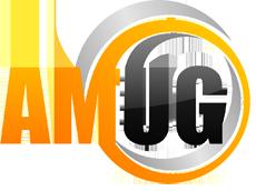 amug_logo_lg.png