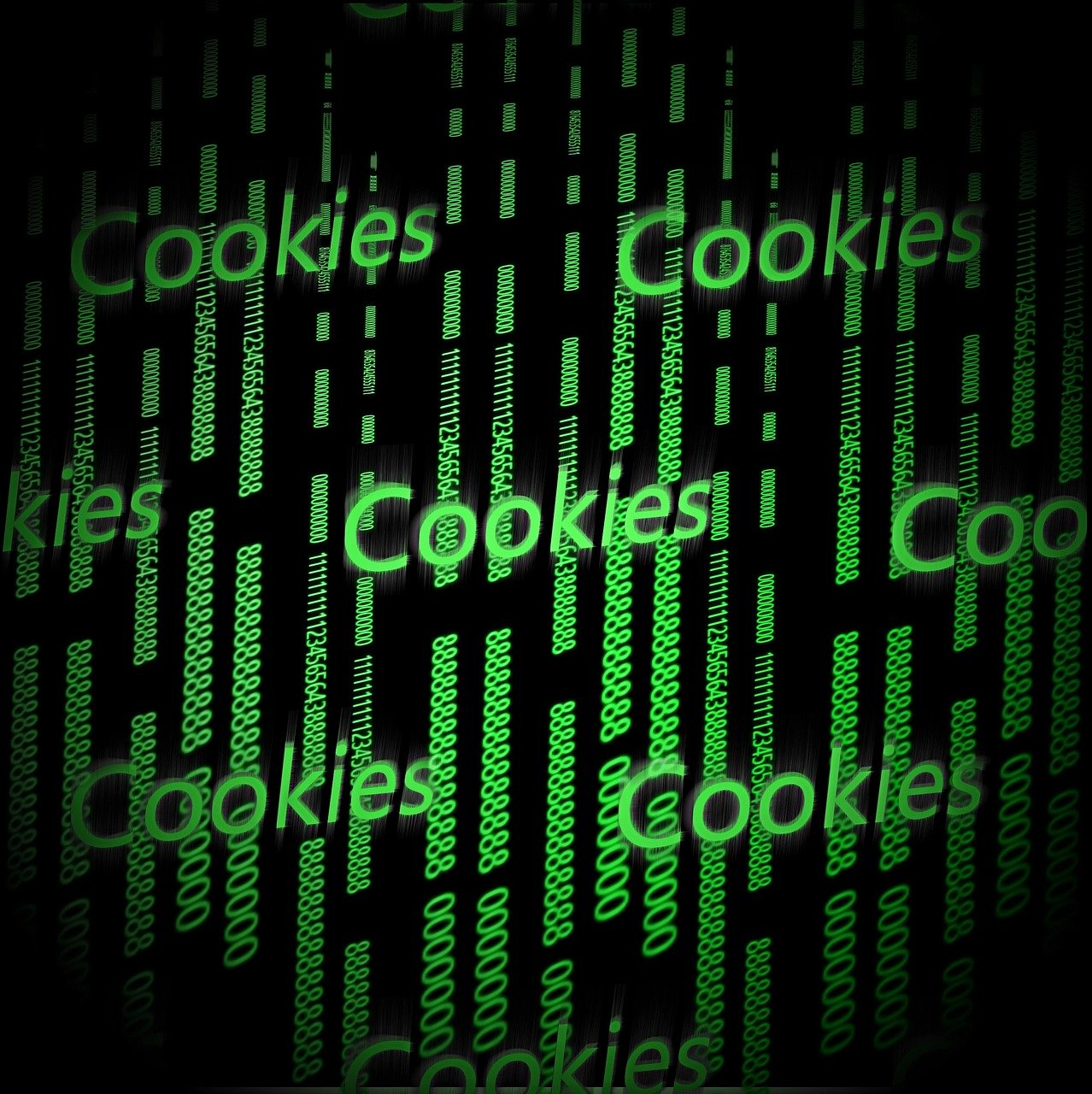 Internet Cookie
