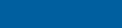trimbleR_b_ 250x58px_RGB_300dpi