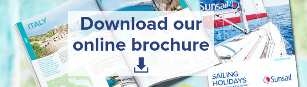 2019 brochure edition out now!