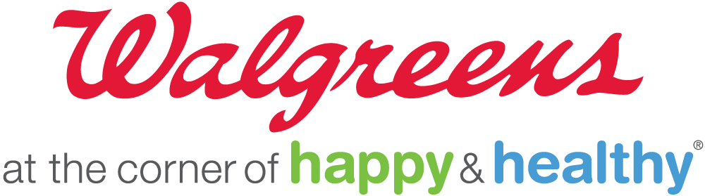 Walgreens_ATCO2-RGB.png