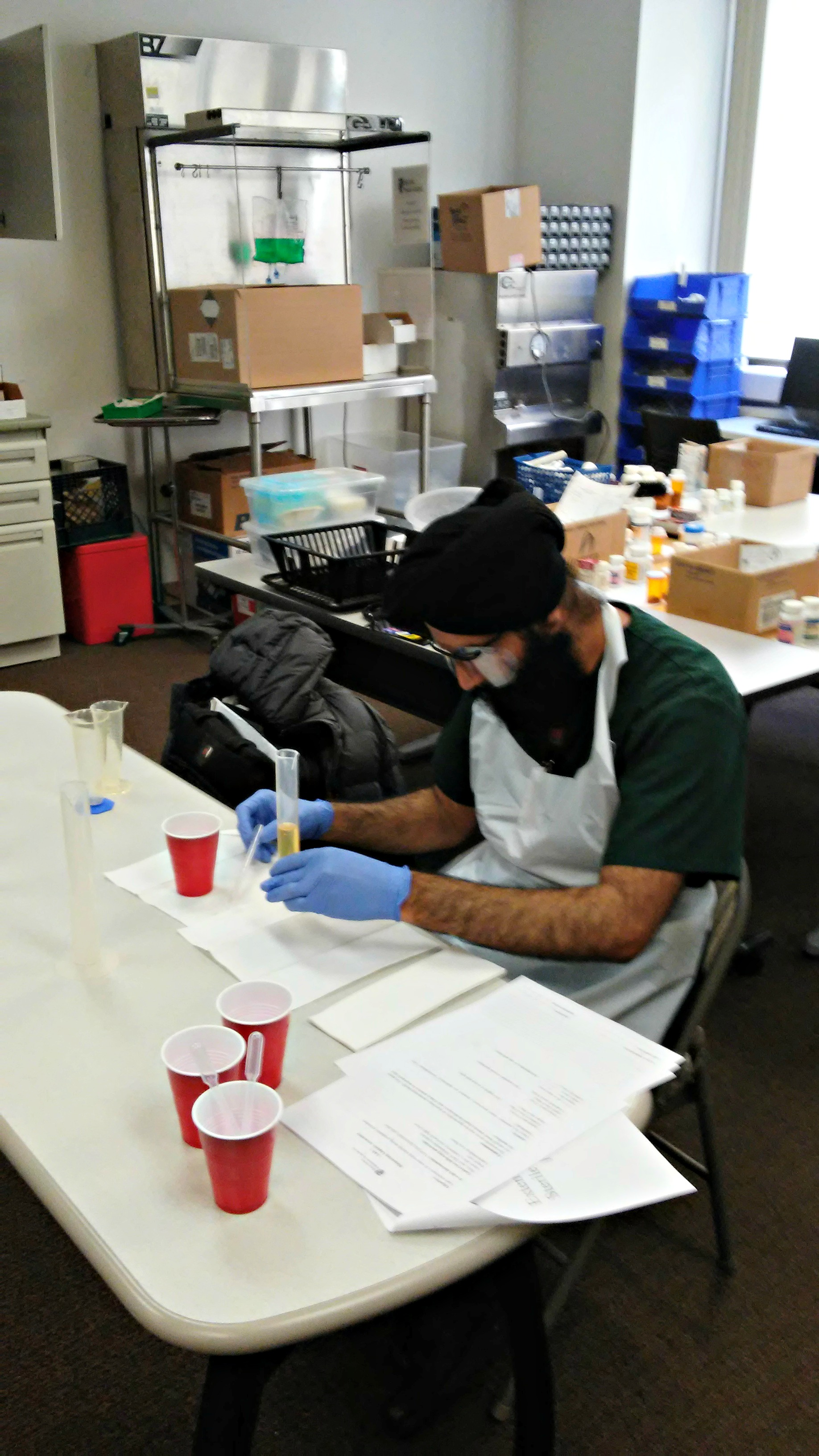 pharmacy tech program student at BAMA SF.jpg