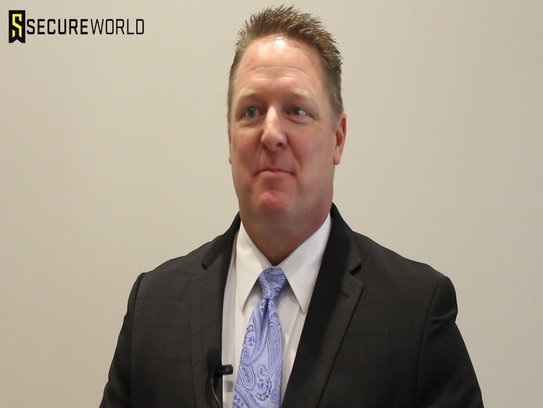 SecureWorld News | Video