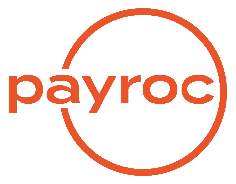 Payroc-logo.png