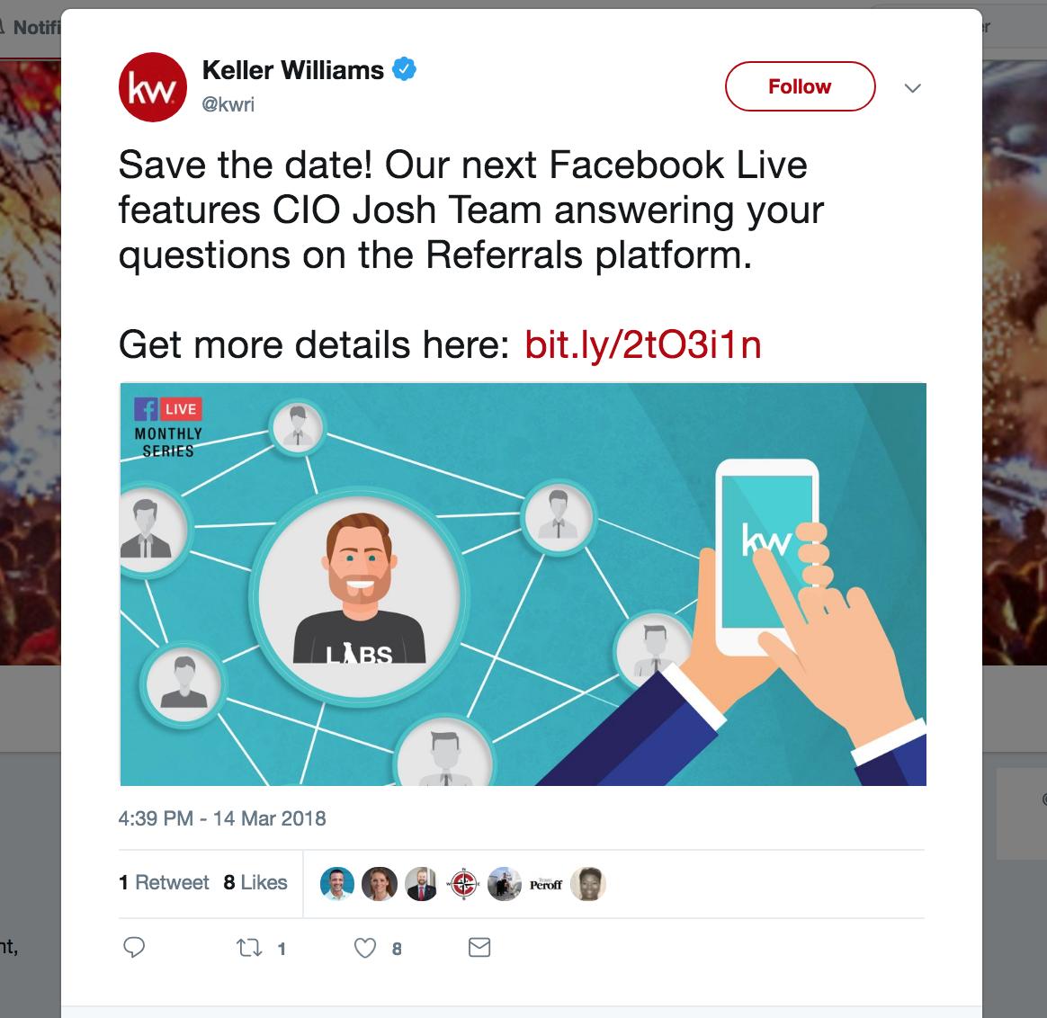 Keller-Williams.png