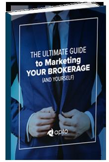 APTO_ultimate brokerage guide-cover.png