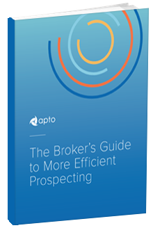 APTO_brokers guide prospecting-cover.png