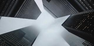 Cloud_buildings-403353-edited-680277-edited