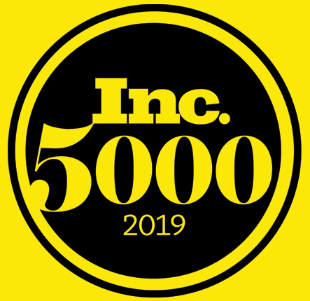 Inc-5000-List-2019
