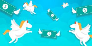 Unicorn-Startups-List-2018-355310-edited
