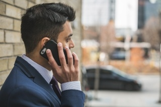adult-businessman-call-374008-118000-edited