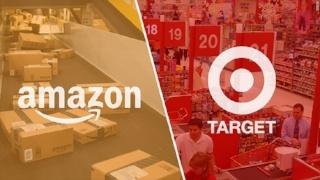 amazon-target-320x180.jpg