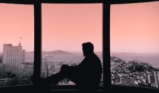 broker-thinking-window-320x189.jpg
