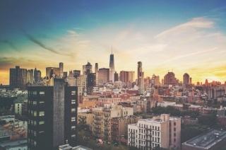 city-sunrise-320x212.jpg