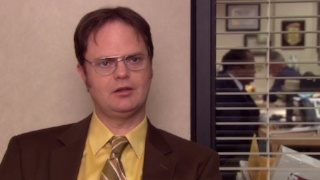 dwight-shrute-office-320x180.jpg
