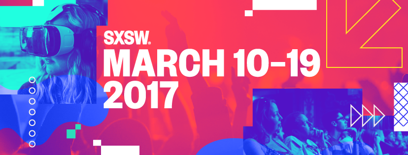 CRE at SXSW: Vote for your favorite next-generation real estate ideas