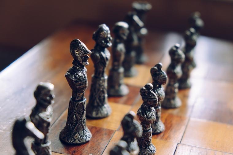 chessObjection.jpg