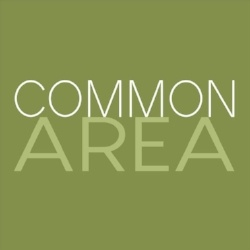 common-area-podcast-logo-250x250
