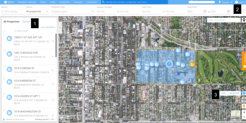 maps-blog2