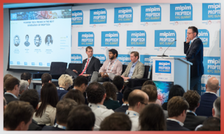 mipim-proptech-europe-2018-conferences-320x192.png