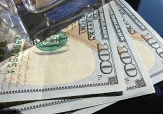 money-tax-day-320x224