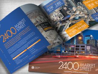 offering-memorandum-design-2400Market-320x242