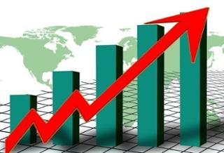 5813661c7d792_Chart_Graph_earnings_income_profits-320x218