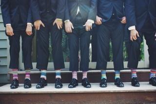 fashion-men-vintage-colorful-large