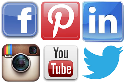 social_media_icons_large.png