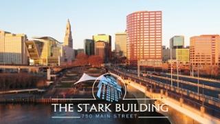 stark building-320x180