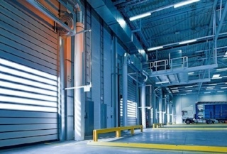 warehouse-320x217