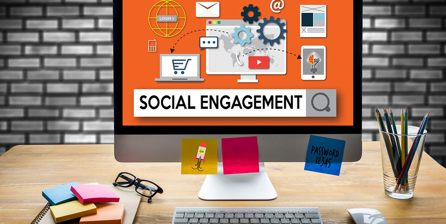 Social-Engagement-Analytics-A-158697824.jpg