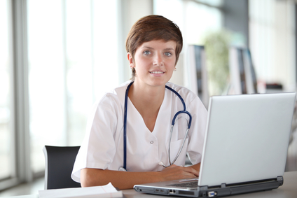 Tips to keep Hospital Intranet engaging by HospitalPortal
