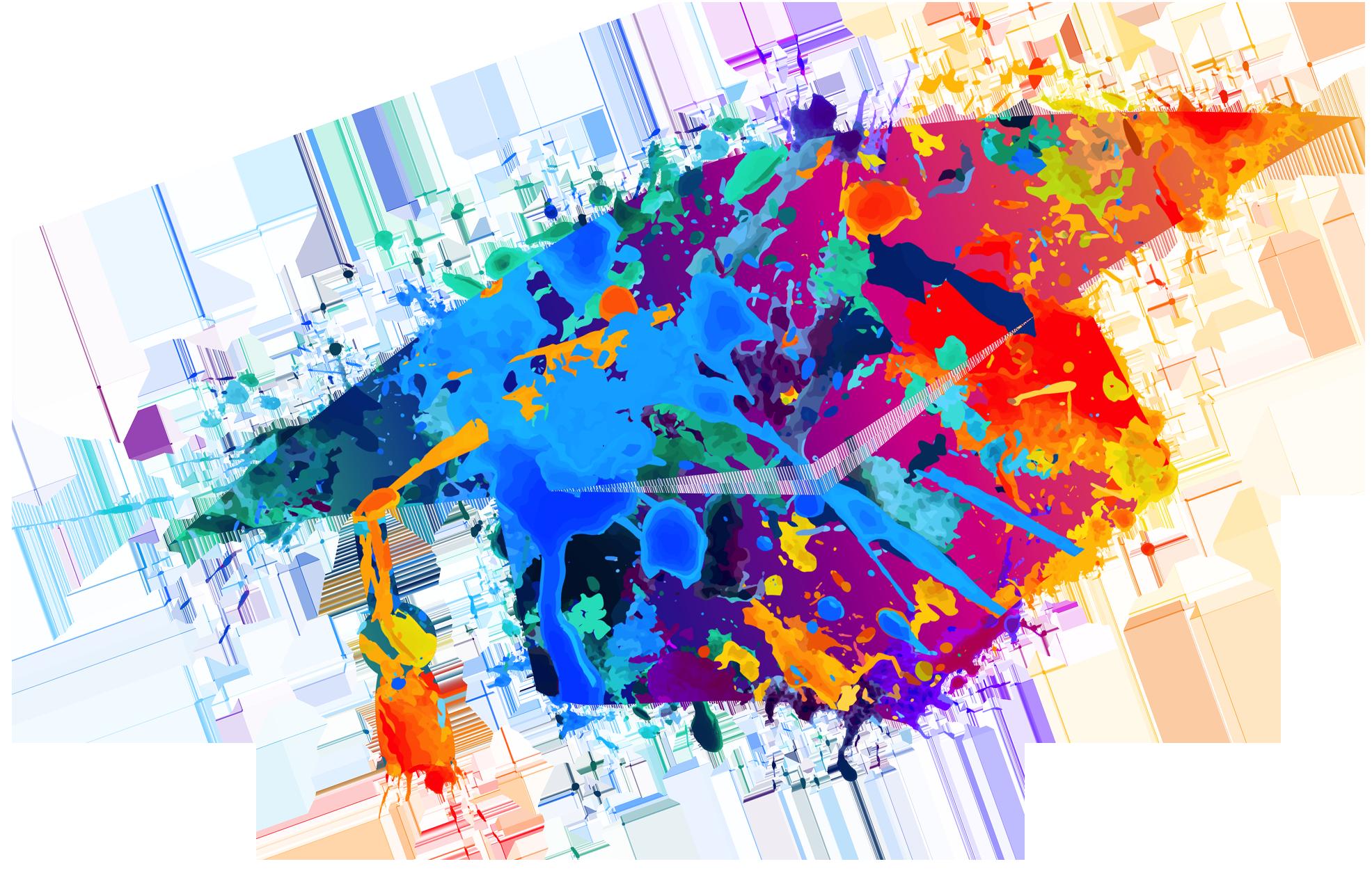 Nitro-Scholarship-Logo