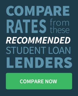 how to start a scholarship essay compare lenders