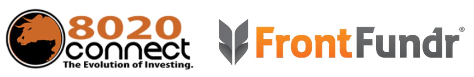 ff plus 8020 merged-1