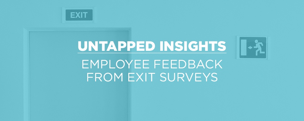 exit-survey-insights