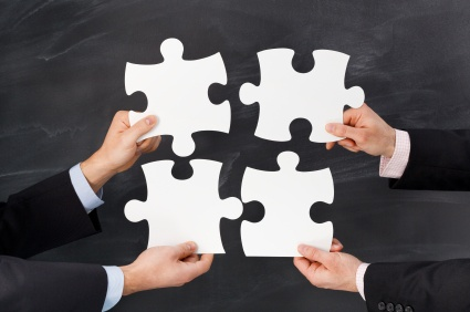 disadvantages in collaboration Advantages and disadvantages of collaboration in the workplace finding new and creative solutions to problems is a challenge in today's business world in order to .