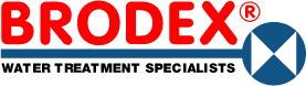 Brodex Water Treatment Specialists