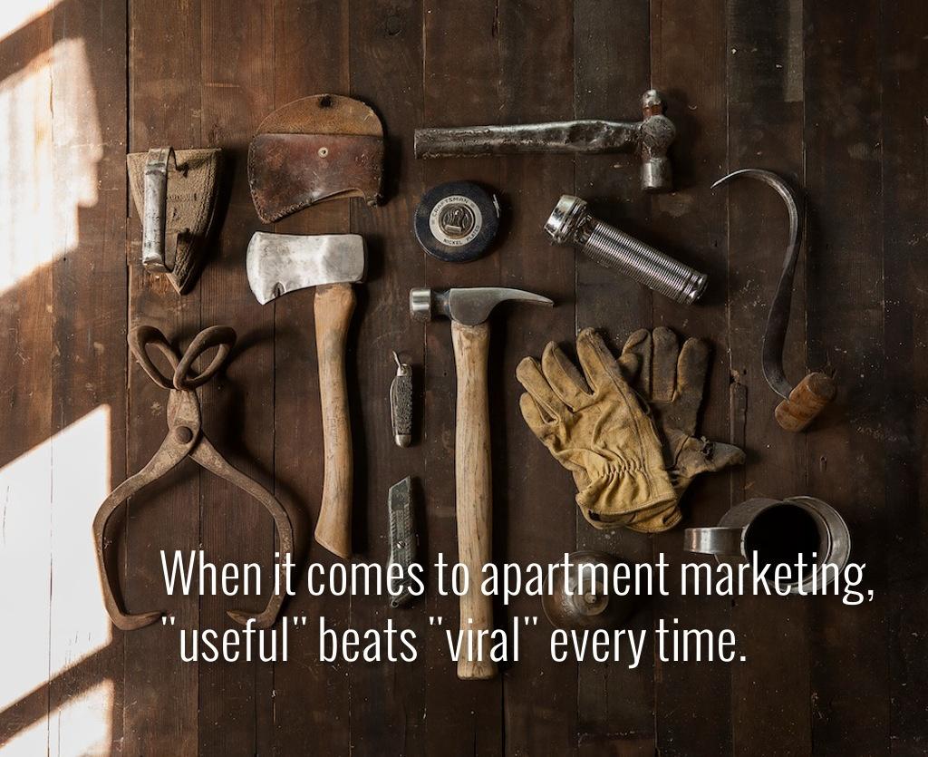 boring-apartment-marketing-content