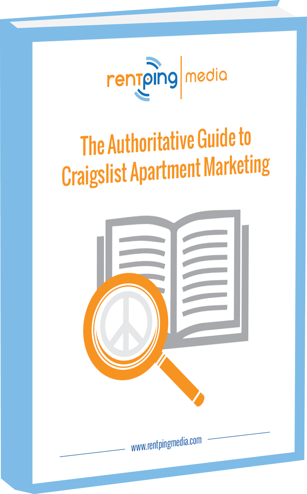 eBook: The Authoritative Guide to Craigslist Marketing