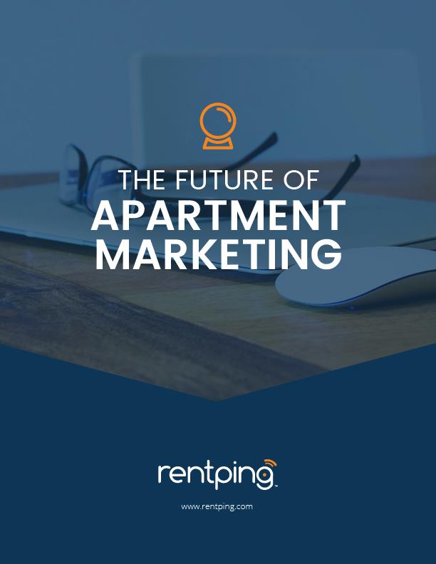 the future of apartment marketingebook cover