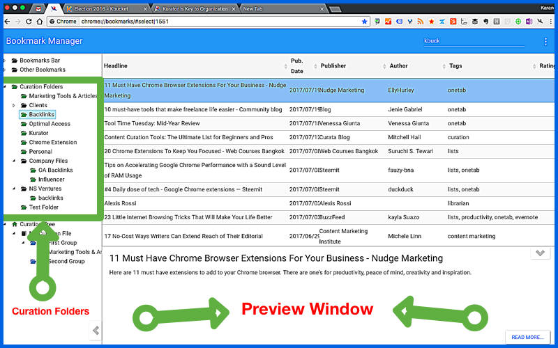 Curation Folders - bookmark Manager.png
