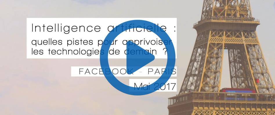 riminder-facebook-1.png