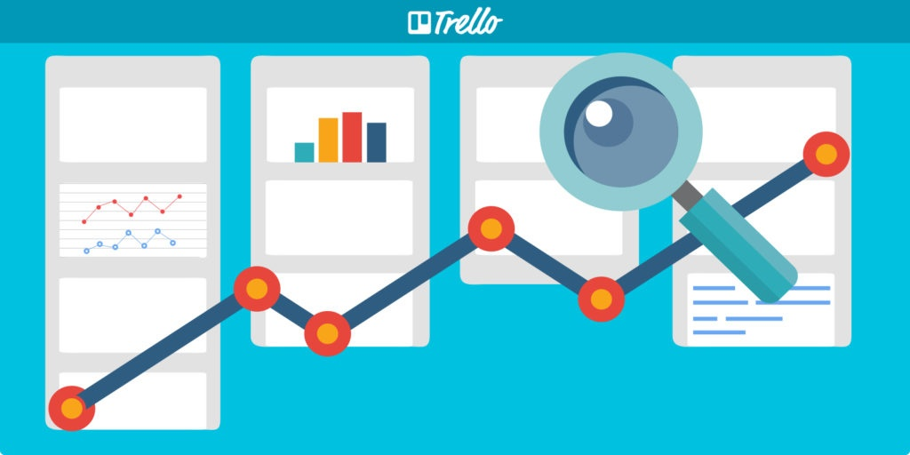 All About OKRs: How To Set Them, Achieve Them, And Track Them In ...