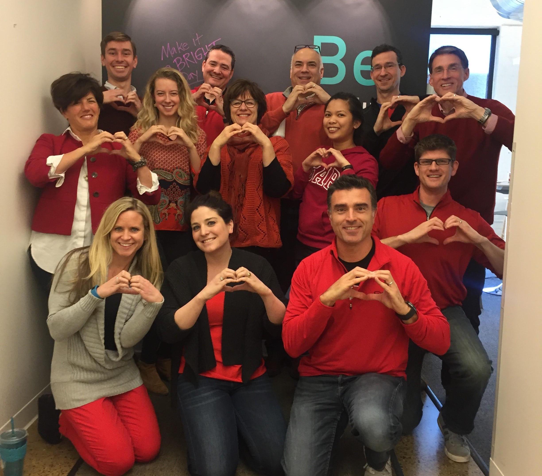 Wear Red For Women 2017-1.jpg