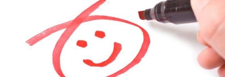 Happy_Customer_1.original.jpg