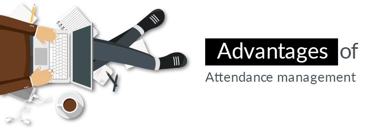attendance management.png