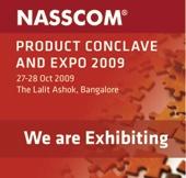 exhibiting_badge.jpg