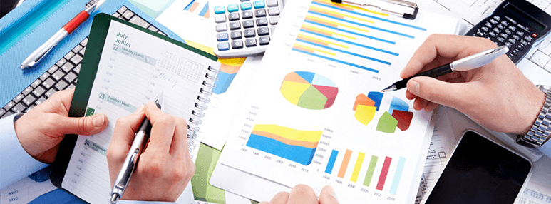 5 practical payroll tips for the newly minted HR